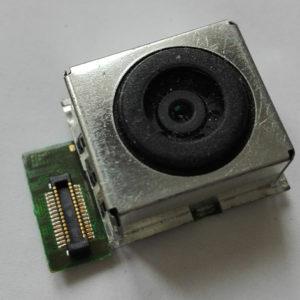 MT9D111 camera module