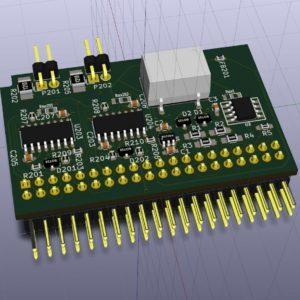io-rs485x2