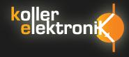 koller-elektronik